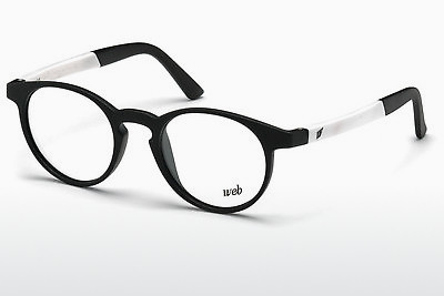 משקפיים Web Eyewear WE5186 B02