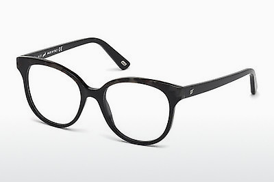 משקפיים Web Eyewear WE5196 005 - שחור