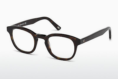 משקפיים Web Eyewear WE5203 052 - חום, Dark, Havana
