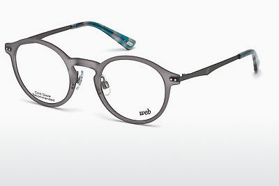 משקפיים Web Eyewear WE5207 020 - אפור