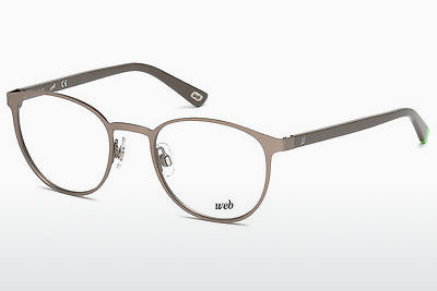 משקפיים Web Eyewear WE5209 020 - אפור