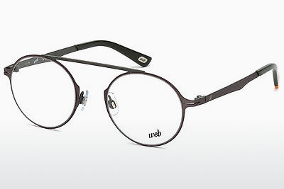 משקפיים Web Eyewear WE5220 009 - שחור