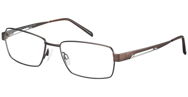 Charmant CH11429 BR brown