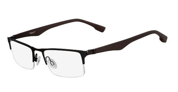 Flexon E1060 210 BROWN