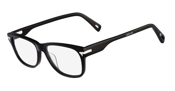 G-Star RAW GS2614 THIN HUXLEY 001 BLACK