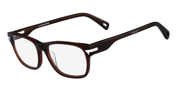 G-Star RAW GS2615 THIN PILON 231 CRYSTAL BROWN