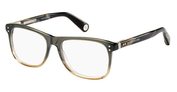 Marc Jacobs MJ 517 0OH BWGRYHRN