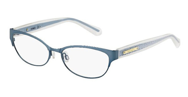 Max & Co. MAX&CO.246/N KQ6 BLUE CRY