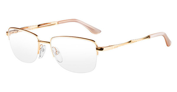 Safilo SA 6008 000 ROSE GOLD