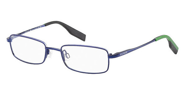 Tommy Hilfiger TH 1076 240 BLUE