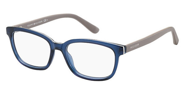 Tommy Hilfiger TH 1286 FV9 BLUE MUD