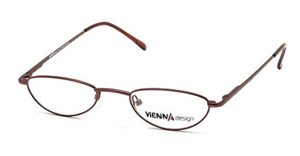 Vienna Design UN212 03 brown