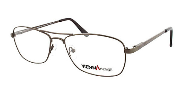 Vienna Design   UN537 02 brown
