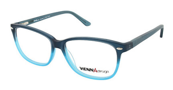 Vienna Design UN552 02 blue gradient
