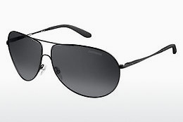 משקפי שמש Carrera NEW GIPSY 003/HD - שחור