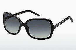 משקפי שמש Marc Jacobs MARC 68/S 807/HD - שחור