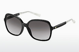 משקפי שמש Max Mara MM LIGHT V 807/EU - שחור