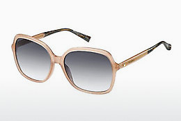 משקפי שמש Max Mara MM LIGHT V GKY/9C - חום