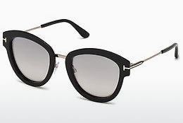 משקפי שמש Tom Ford FT0574 14C - אפור