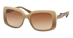 Bvlgari BV8146B 533813 BROWN GRADIENTPOETIC BEIGE