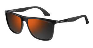 Carrera CARRERA 5018/S MHX/CT COPPER SPMTBK BLCK (COPPER SP)