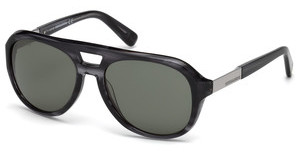 Dsquared DQ0237 20N