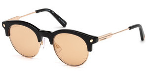 Dsquared DQ0273 01Z