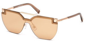 Dsquared DQ0275 38Z