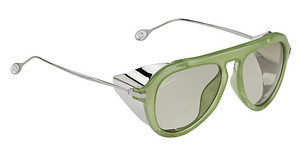 Gucci GG 3737/S R2Z/NG LIGHT GREENGRN RUTH (LIGHT GREEN)