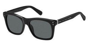 Marc Jacobs MARC 159/S 807/IR