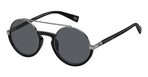 Marc Jacobs MARC 217/S 807/IR