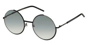 Marc Jacobs MARC 34/S 65Z/VK GREY FLASHBLACK