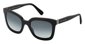 Marc Jacobs MJ 560/S 807/HD GREY SFBLACK