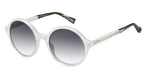 Max Mara MM LIGHT IV TPF/9C GREYUNIFWHITE