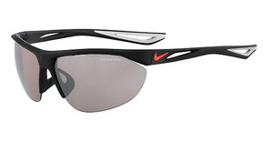 Nike TAILWIND SWIFT E EV0948 006 MT BLK/BRGHT CRIMSON/MAX SPEED