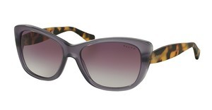 Ralph RA5190 137434 PURPLE GRADIENTPLUM/SATIN SPOTTY TORTOISE