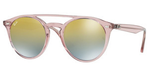 Ray-Ban RB4279 6279A7