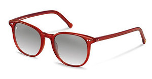 Rocco by Rodenstock RR304 D