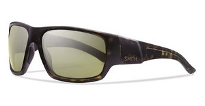 Smith DRAGSTRIP/N 4YH/PX GREY GREENMT CAMOUF