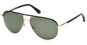 Tom Ford FT0285 01J
