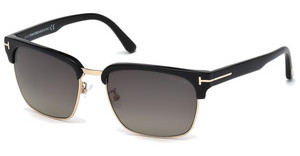 Tom Ford FT0367 01D