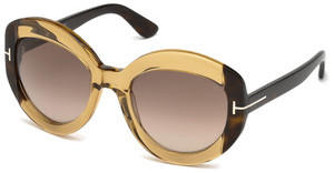 Tom Ford FT0581 47F