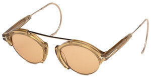 Tom Ford FT0631 45E