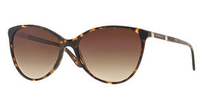 Versace VE4260 108/13 BROWN GRADIENTHAVANA