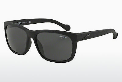 משקפי שמש Arnette SLACKER (AN4196 215387) - כחול, Navy