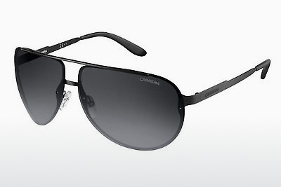 משקפי שמש Carrera CARRERA 102/S 003/HD - Black
