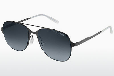 משקפי שמש Carrera CARRERA 114/S 003/HD - Black