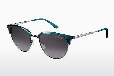 משקפי שמש Carrera CARRERA 117/S RI6/IC - Teal