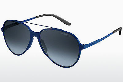 משקפי שמש Carrera CARRERA 118/S T6M/HD - Blue