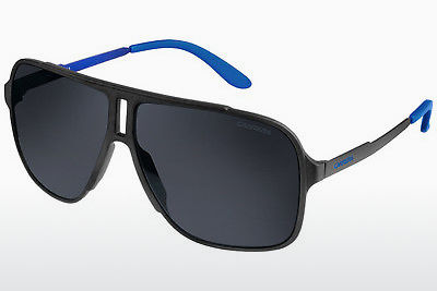 משקפי שמש Carrera CARRERA 122/S GUY/IR - שחור